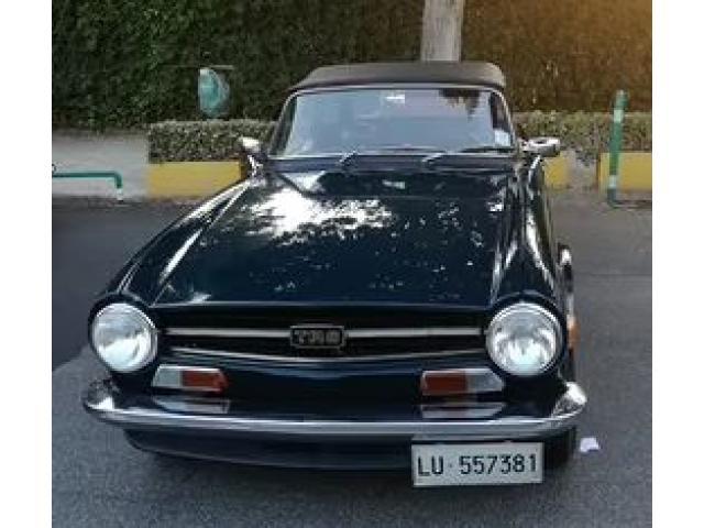 Altro Altro modello - 1971