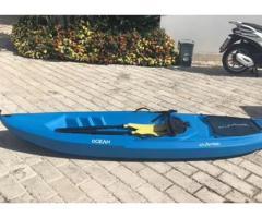 Kayak Nuovo