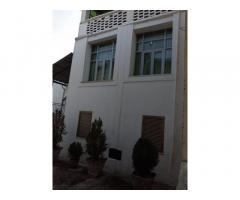 Vendita appartamento e garage