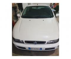 FIAT Bravo/Brava - 2000