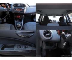FIAT Bravo 1.6 Mjt 120cv Emotion E5
