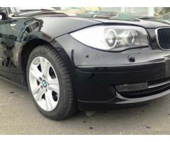 BMW 120 D 3PT FUTURA ITA NAVI PROF CAMBIO AUTOMATICA