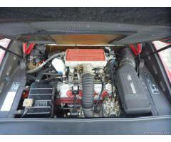 Ferrari 328 GTS Targa