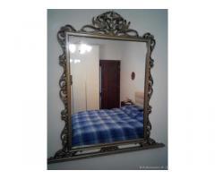 Specchio - Lombardia - Lecco