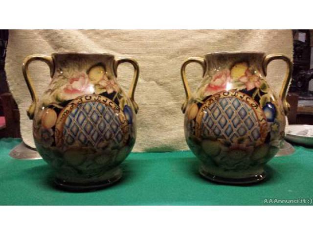 Vasi in Ceramica - Padova