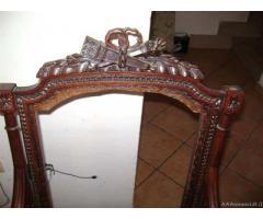 Restaurate - Sassari