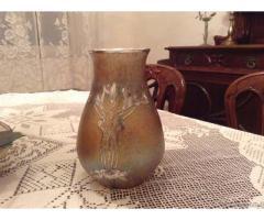 Vaso in vetro - Palermo