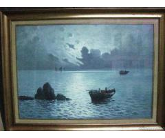 Dipinti 800 - Vercelli
