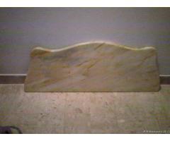 Ripiano di marmo - Firenze