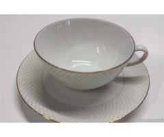 Servizio te ceramica SELTMANN WEIDEN 1955 - Padova
