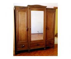 Camera matrimoniale - Cuneo
