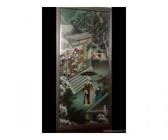Arte orientale XIX secolo - Venezia