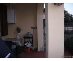 Appartamento in Affitto a 500€ - Firenze