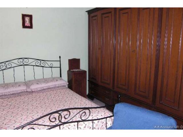 Appartamento a Lucca in provincia di Lucca