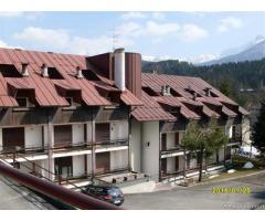 Appartamento in Affitto a 350€ - Udine