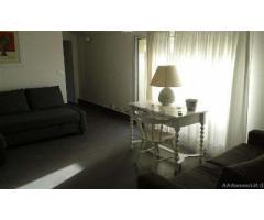 Trapani: Appartamento Bilocale