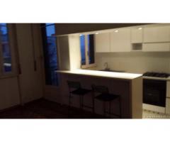 Appartamento in Affitto di 65mq - Milano