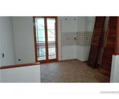 Appartamento a Mercogliano in provincia di Avellino