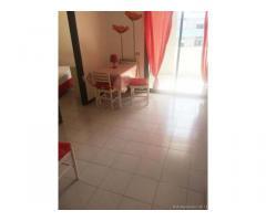Appartamento in Affitto - SASSONIA - Marche
