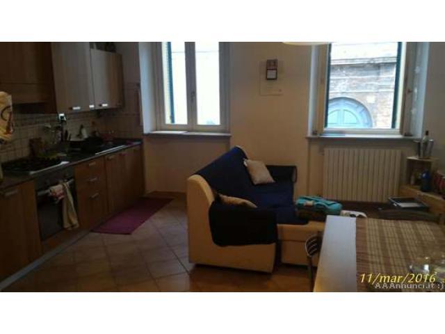 Appartamento a Fano in provincia di Pesaro e Urbino - Marche