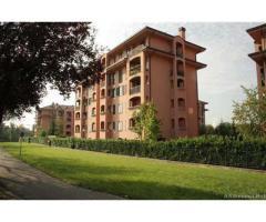 Paderno Dugnano Affitto Appartamento - Lombardia