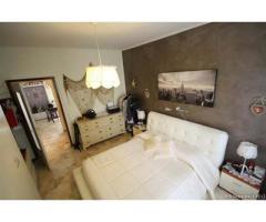 Appartamento a Bollate - Lombardia