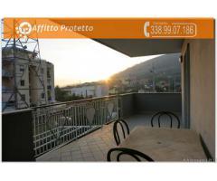 Appartamento in Affitto a 370€ - Lazio