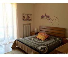 Privato affitta bilocale in Via Verolengo 133 Torino