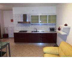 Este Affitto Appartamento - Padova