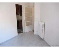 Appartamento in Affitto a 300€ - Torino