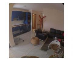 Appartamento di 2 locali in Affitto - Torino