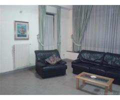 San Vitaliano Affitto Appartamento - Napoli