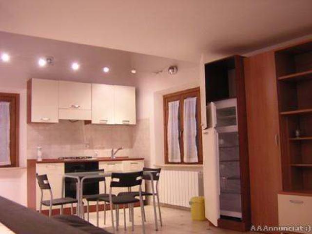Colle di Val d'Elsa Affitto Appartamento - Siena