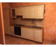 Affitto appartamento eur - Roma