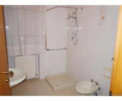 Appartamento in Affitto a 400€ - Ferrara
