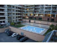 Appartamento in Affitto a 450€ - Molise