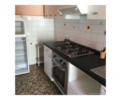 Appartamento in Affitto di 55mq - Asti