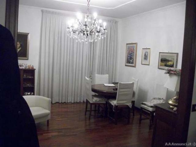 Appartamento in Affitto a 500€ - Roma