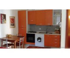 Appartamento in Affitto - CENTRO STORICO - Benevento