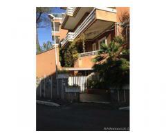 Appartamento in Affitto a 750€ - Roma