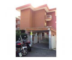 Roma Affitto Appartamento