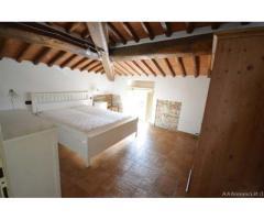 Appartamento in Affitto a 550€ - Lucca