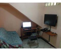 Appartamento a Fano - Marche