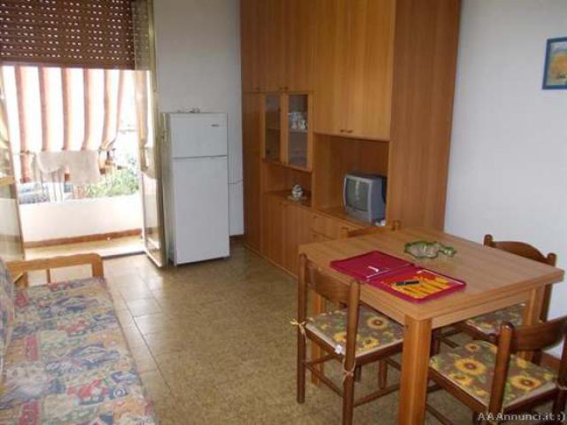 Affitto Appartamento a San Benedetto del Tronto - Marche