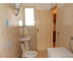Appartamento in Affitto a 600€ - Napoli