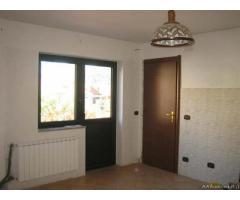 Montella: Appartamento Bilocale - Avellino
