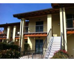 Puegnago sul Garda Affitto Appartamento - Brescia
