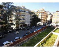 Appartamento a Roma in provincia di Roma