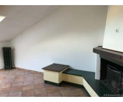 Sarzana: Appartamento Bilocale - Liguria