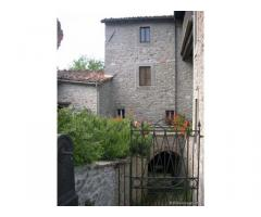 Appartamento arredato - Lucca